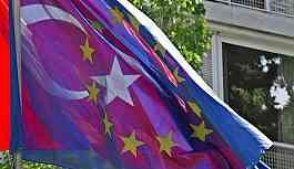 İtalya'dan Türkiye'nin AB sürecine destek raporu