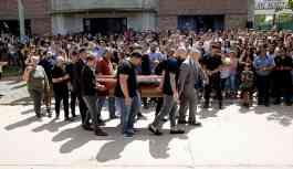 Kuzenden iddia: Sala ölmedi, öldürüldü