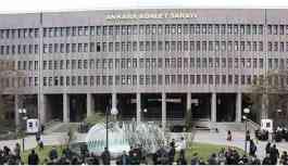 Mahkeme kararı: İstihbari bilgiyle atama iptali hukuksuzluktur