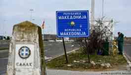 """Makedonya'nın adı artık """"Kuzey Makedonya Cumhuriyeti"""""""