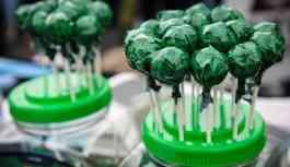 Marihuana lolipopu yiyen adam, korkunç halüsinasyonlar görerek kalp krizi geçirdi