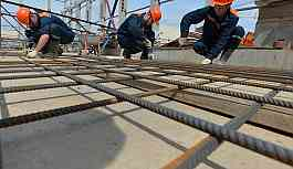 'Nükleer santrale yönelik geliştirilen kapasite katma değeri yüksek diğer sanayi kollarında da kullanılabilir'