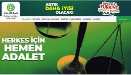 Oda TV: Gül ve Davutoğlu'nun parti kuracağı konuşulurken