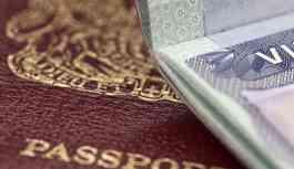 Putin yabancı turistlere vize prosedürünün kolaylaştırılması için talimat verdi