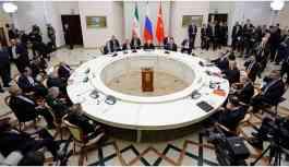 Putin'den Türkiye'ye örtülü İdlib uyarısı