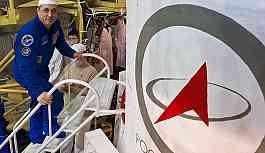 'Rusya, Ay'da iniş-kalkış modülü kurmak için 2029'da 'Don' roketini fırlatacak'