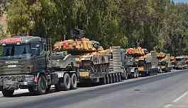Rusya'nın Ankara Büyükelçisi'nden Suriye'de güvenli bölge açıklaması: Cevaptan çok soru var