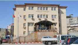 Şırnak'ta gözaltına alınan 4 kadın da serbest bırakıldı