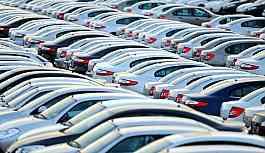 Sosyal medyada hacizli araç borsası: Çok ucuza satılıyor