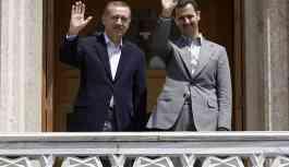 Spiegel: Erdoğan, Kürtlere yönelik harekat karşılığında Esad'ı tanımaya hazır