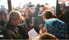 TJA'dan Tuncel ve Kışanak'a verilen cezaya tepki: Kadın direnişi kazanacak