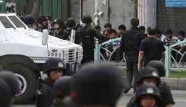 Türk Dışişleri: Çin makamlarını toplama kamplarını kapatmaya davet ediyoruz