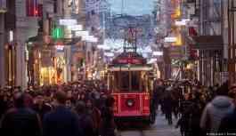 Türkiye'de işsizlik: Ailelerin geçim mücadelesi zorlaşıyor