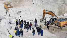 Uzmanlar: Milas'ta işçileri göz göre göre ölüme göndermişler