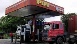 WSJ: Venezüella'nın petrol ihracatında feci bir düşüş var
