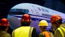 6 ayda 2 kaza: 3 ülke Boeing 737 Max 8 seferlerini durdurdu