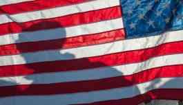 ABD Dışişleri Bakanlığı: Ulusal güvenliğimize tehdit oluşturan 50 ülke var