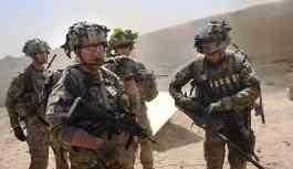 ABD'nin Afganistan barış planı sızdı: Askerler 5 yıl içinde çekiliyor