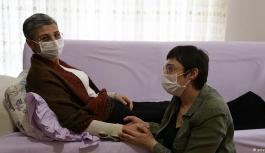 Açlık grevleri kritik aşamaya yaklaşıyor