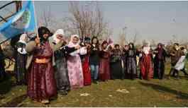 'AKP binasına yakın' diye HDP bürosuna izin verilmedi