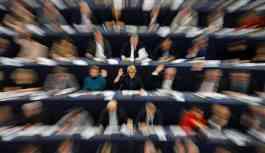 'AP'nin Türkiye raporu, uluslararası hukukun ihlali'