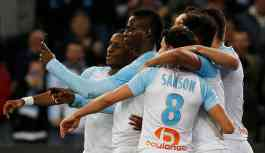 Balotelli, golü atar atmaz sosyal medyada paylaştı