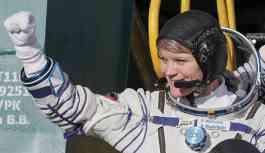 Bir ilk: Uzayda sadece kadınlar yürüyecek