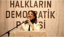Buldan: Karslılar Doğu Ekspresi'yle Ankara'ya gönderecek