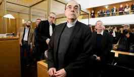 Fransız kardinale çocuklara tacizi örtbas suçundan hapis