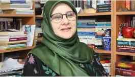 HDP'li Kaya: Yerelde olan umudumuzu ülkenin geneline taşıyacağız
