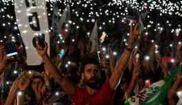 HDP'li yönetici: Seçmenimiz stratejimize uyacak, İstanbul ve Kadıköy'de CHP'ye oy verecektir