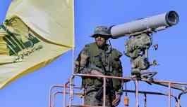 Hizbullah: Bizi yasaklamak isteyen İngiltere ABD'nin kuklası