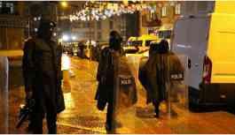 İçişleri Bakanı: Talimatı verdim, HDP'liler gözaltına alındı