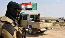 Irak'ta Haşdi Şabi Türkmen gücüne saldırı: 2 ölü, 11 yaralı