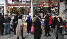 İran'da sahte içkiden 5 kişi öldü