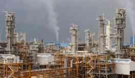 İran: Türkiye daha fazla doğalgaz almak...