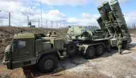 Katar: Rusya ile S-400 konusunda görüşmelerimiz sürüyor