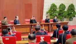 Kuzey Kore'de Halk Meclisi seçimleri sona erdi: Lider Kim'in ismi listede yok