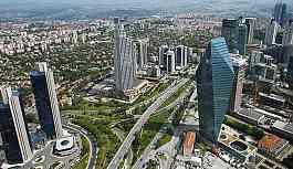 OECD: Türkiye ekonomisi yüzde 1.8 küçülecek