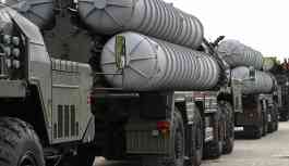 Rus senatör: ABD, Türkiye'ye silah tedariki tekelini kaybedecek