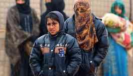 Rusya ve Suriye'den ABD'ye 'Rukban'ı dağıtın' çağrısı