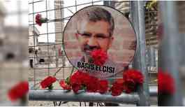 Savcılık, Tahir Elçi cinayeti için yeni rapor istedi