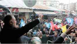 Temelli'den Erdoğan'a: Söylediklerinin kaydı var