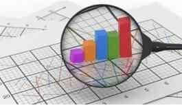 TÜİK: Ekonomi son çeyrekte yüzde 3 daraldı