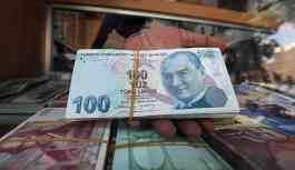 Türk Lirası, Fed sonrası güçlendi