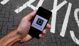 Uber, Careem'i satın aldı