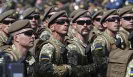 Ukraynalı askerler kendi komutanlarını vurdu