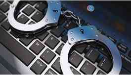 Urfa'da 3 tutuklama