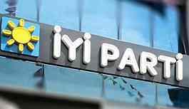 İYİ Parti'den YSK'nın İstanbul kararına itiraz