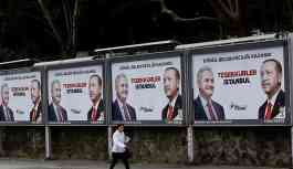 'AKP'liler, ne yapılır yapılır,...